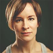 Krista Scott-Dixon
