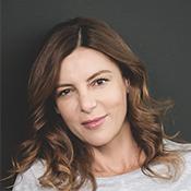 Lena Korres
