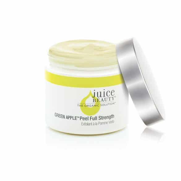 juice beauty, clean skincare