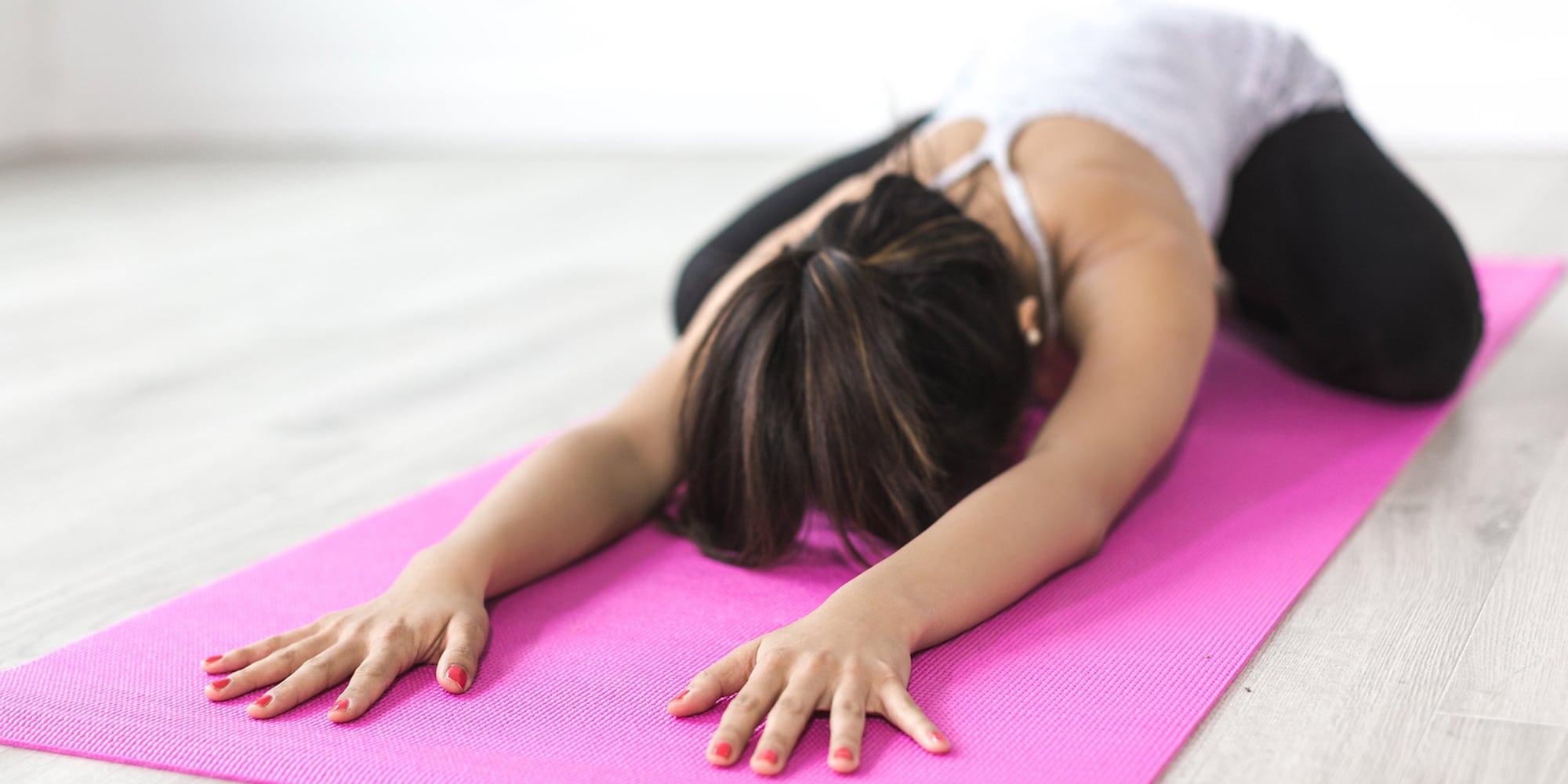 188a1ab7cbbf3e Yoga  Connect to the Subtle