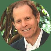 Dan Siegel-The Yes Brain-Mindsight