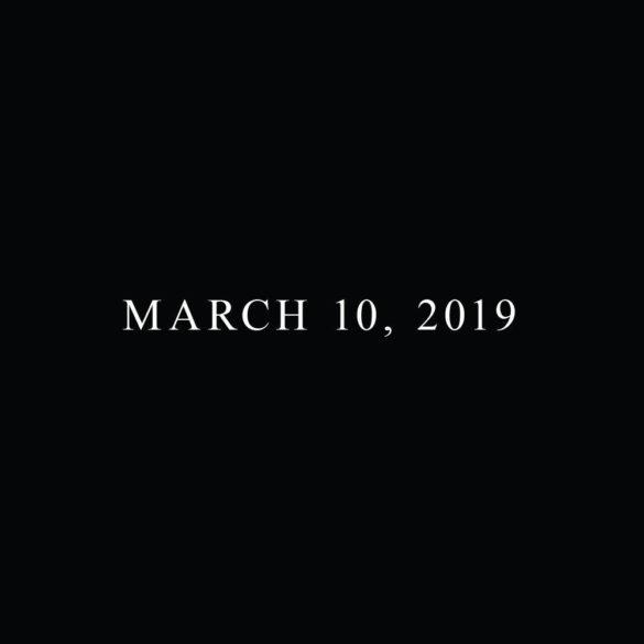 March 10, 2019, Ethiopian Airlines 302, Darcy Belanger