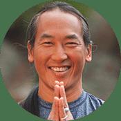 Rodney Yee