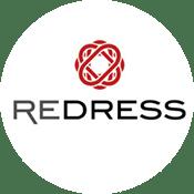 Redress-logo