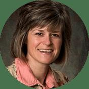 Kelly Anne Erdman