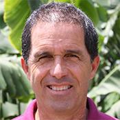 Dr Isaac Bentwich,Gita: A Timeless Guide