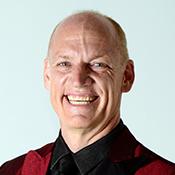 Wouter Kellerman, flutist,Winds of Samsara, Love Language