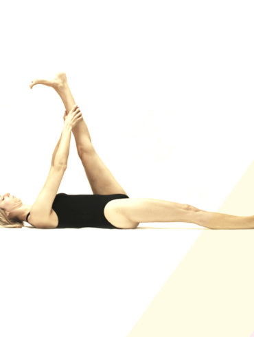 YEM, Yoga as Energy Medicine, Tight Hamstrings, Parvati