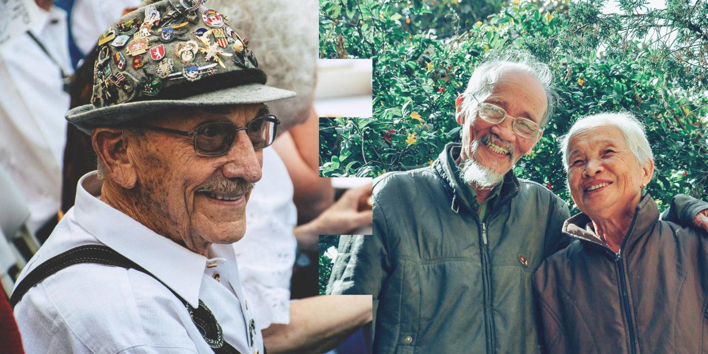 Dean Sherzai, is Alzheimer's hereditary