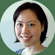 Dr Karen Ho, MAPS Ambassador, Marine Arctic Peace Sanctuary