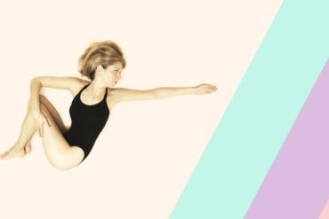 YEM, Yoga as Energy Medicine, Spinal Twist, Parvati
