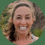 Ellen Kaye, Kindness Yoga, Denver yoga