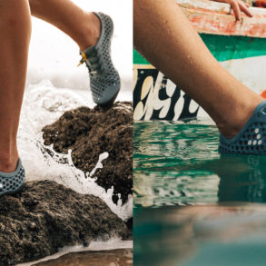 Sustainable shoes,Vivobarefoot, barefoot shoes