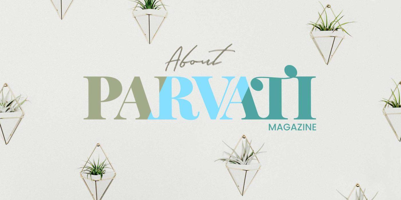 Parvati Magazine, Marine Arctic Peace Sanctuary, MAPS, About