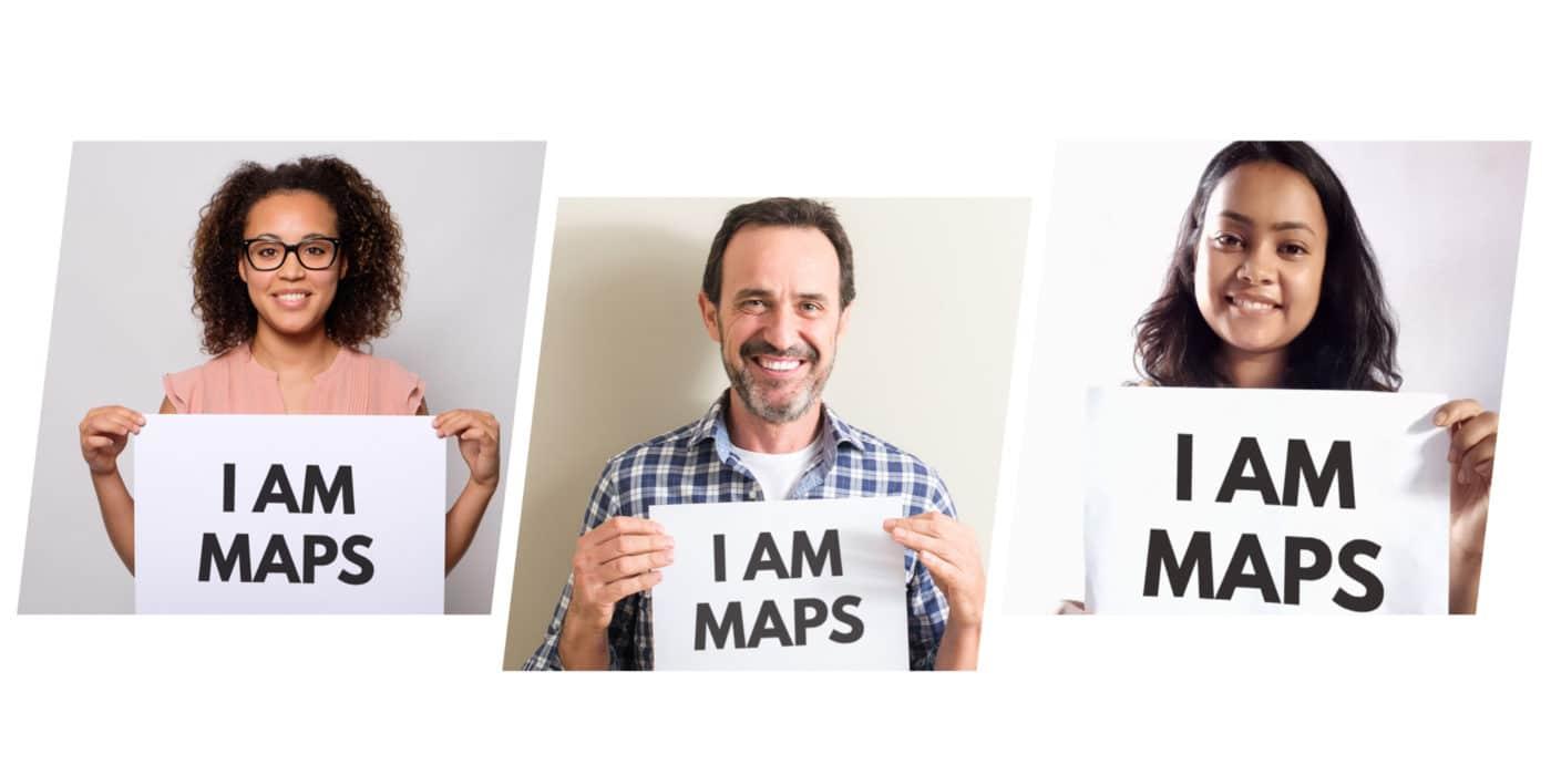 Parvati Magazine, MAPS, A Vocie for Everyone, Marine Arctic Peace Sanctuary