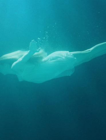 Parvati-Magazine_Marine-Arctic-Peace-Sanctuary_MAPS_Ocean-Anthem_ocean-of-sound