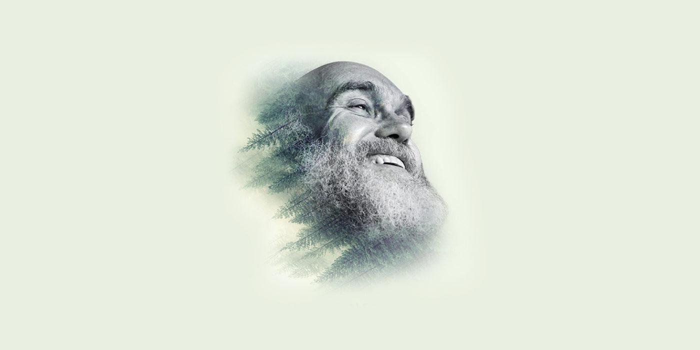 Parvati-Magazine_MAPS_Marine-Arctic-Peace-Sanctuary, Ram Dass, Becoming Nobody, Jamie Catto