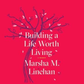 Parvati, MAPS, Marine Arctic Peace Sanctuary, Building a Life Worth Living, Marsha M. Linehan