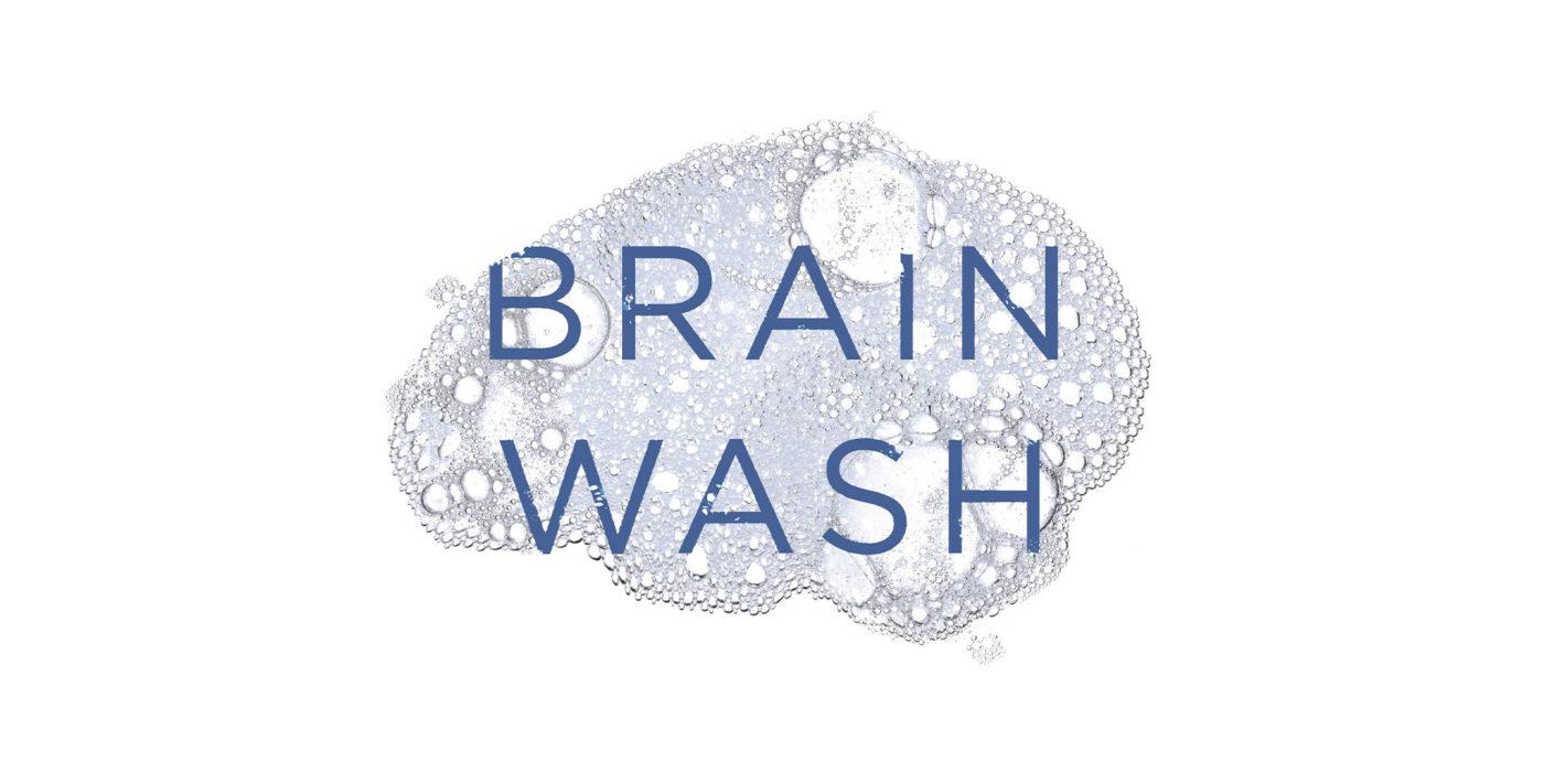 Parvati Magazine, MAPS, Marine Arctic Peace Sanctuary,Brain Wash, disconnection, Perlmutter