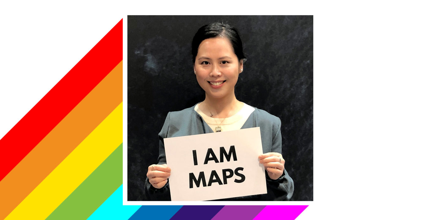 Parvati Magazine, MAPS, Marine Arctic Peace Sanctuary,A Voice for Everyone, Karen Ho, MD, harmony with nature