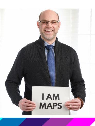 Parvati Magazine, MAPS, Marine Arctic Peace Sanctuary, A Voice for Everyone, Daniel Gerald