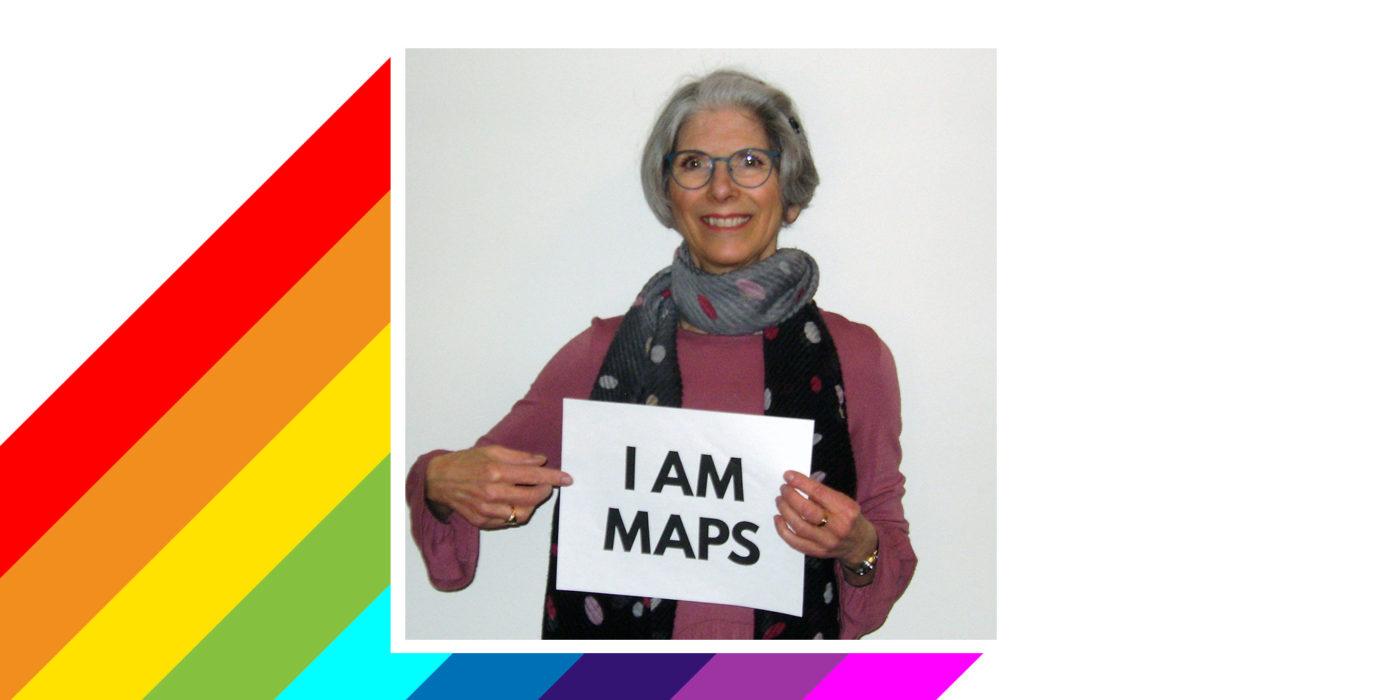 Parvati Magazine, MAPS, Marine Arctic Peace Sanctuary,A Voice for Everyone, Pam Bryan, triple bottom line, sustainable business